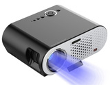 "3200 ANSI lumens GP90up android 5.8"" LCD/WXGA Widescreen  1280*800Pixels projector"